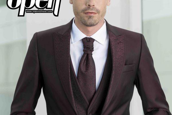 8277c672701 Open Hombre - Nuestra colección de ceremonia - Moda para hombre en ...